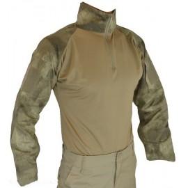 UBAC Shirt A-TACS AU