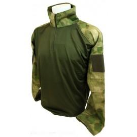 UBAC Shirt A-TACS FG