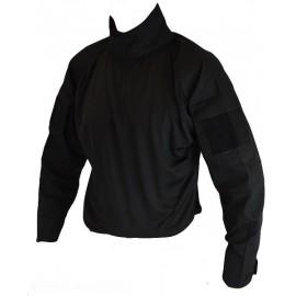 UBAC Shirt Black