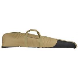 Gun Bag Predator Khaki