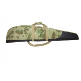 Gun Bag Predator A-TACS FG