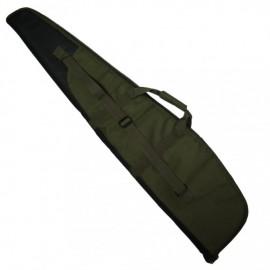 Gun Bag Predator OD