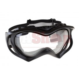 G-C5 Protection Goggles