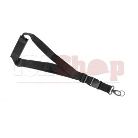 MP9 One Point Sling