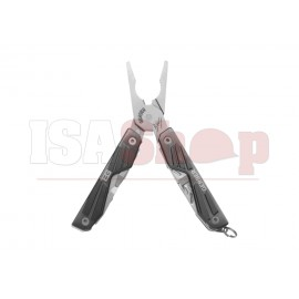 Bear Grylls Compact Multi-Tool