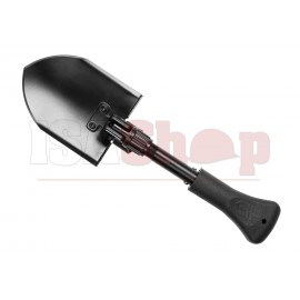 Gorge Folding Shovel