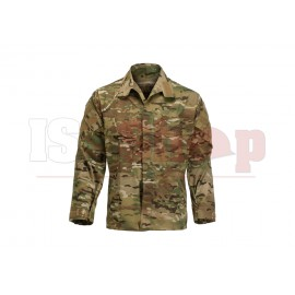 Predator Field Shirt ATP/Multicam Copy