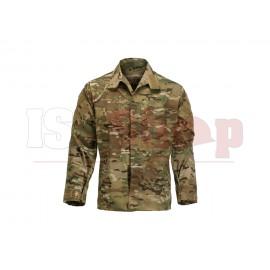 Predator Field Shirt ATP/Multicam Copy