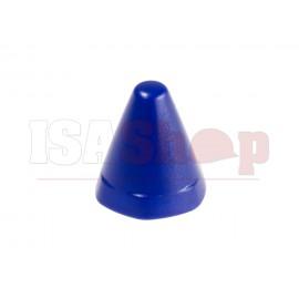 AMP 1L Blue Cone