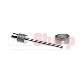 40mm Cartridge Reload Tool