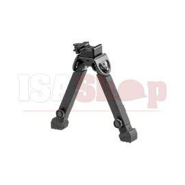 Full Metal QD Bipod 6.0-8.5 Inch