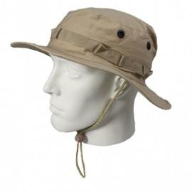 Ripstop Boonie Hat Khaki