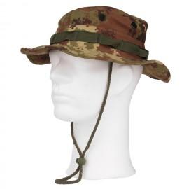 Ripstop Boonie Hat Vegetato