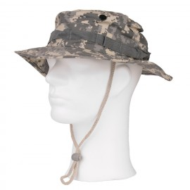 Ripstop Boonie Hat UCP/ACU