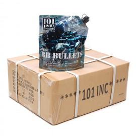 101 Inc Extreme BBs 0,20g (20 zakken)