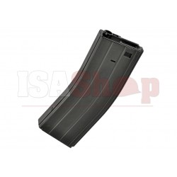 M4 Hicap 360rds Flash Magazine