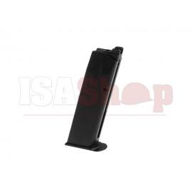 P226 Mk25 / E2 GBB 26rds
