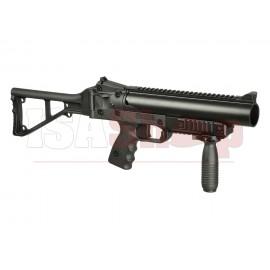 GL-06 Grenade Launcher