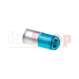 M781 8mm BB-Shower 42rds