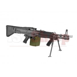Mk43 Full Metal