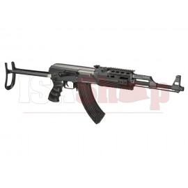 AK47S Tactical