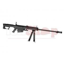 M107 Full Metal
