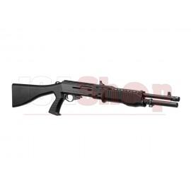 SP-12 Custom Shotgun