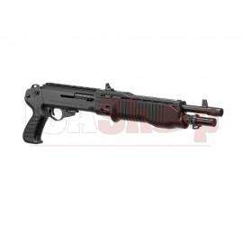 SP-12 Shorty Shotgun