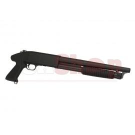 M37 Police Shotgun