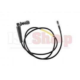 Antenna Extension Cord