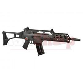 G39 RAS GBR