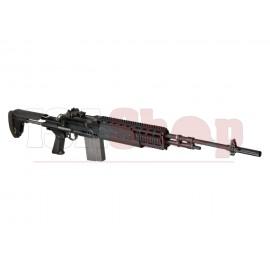 GR14 EBR Long Enhanced Battle Rifle