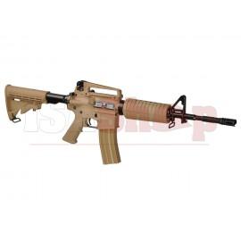 CM16 Carbine HC DST