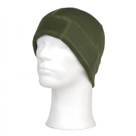 Tactical Fleece Watch Cap OD
