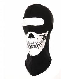 Balaclava Skull