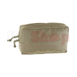 Cargo Pouch Large