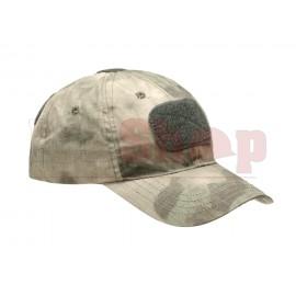 Baseball Cap A-TACS FG