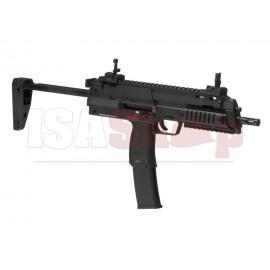 H&K MP7 A1 Navy GBR
