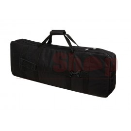 Padded Rifle Case 86cm