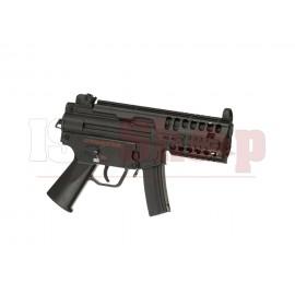 MP5K CQB Full Metal