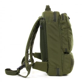 Laptop Tas MARPAT Woodland