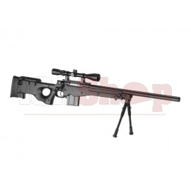 L96 AWP Sniper Rifle Set