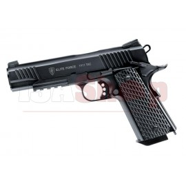 M1911 Tactical Co2
