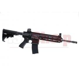 M416 GBR Black