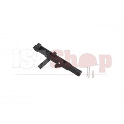 VSR-10 Reinforced Trigger Base Set