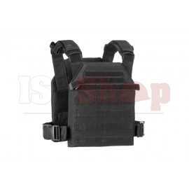 Sentry Plate Carrier Black