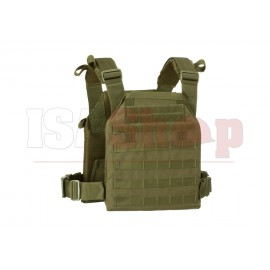 Sentry Plate Carrier OD