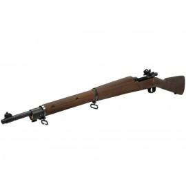 M1903A3 Springfield Bolt Action Spring Rifle