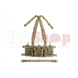 Recon Chest Rig Multicam