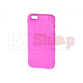 IPhone 6 Plus Field Case